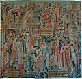 9 les funerailles de st-Remi église Sixte Nicaise.jpg