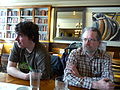 9th Coventry Wikimeet 01.jpg