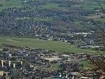 Aérodrome de Challes-les-Eaux (Savoie).JPG
