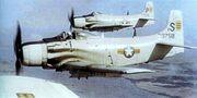 A-1H-VNAF-520FS-BinhThuy