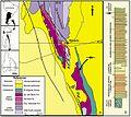 A-New-Basal-Sauropodomorph-(Dinosauria-Saurischia)-from-Quebrada-del-Barro-Formation-(Marayes-El-pone.0026964.g001.jpg