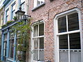 A.B.C.-straat Utrecht Nederland-01.JPG