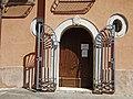 A.Preziuso-Villa Amendola (10) - accesso primo piano.jpg