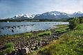 A039, Haines, Alaska, USA, 2002.jpg