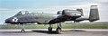 A10a-81-0979-10tfwCC-1990.jpg