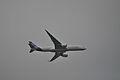 A350 F-WXWB 17-09-13 1.jpg