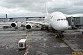 A380 CDG 06 2012 F-HPJH 3279.jpg
