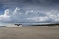 A400M Beach Landings MOD 45162703.jpg