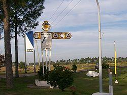 Autom 243 Vil Club Argentino Wikipedia La Enciclopedia Libre
