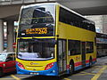 ADL-Enviro400-Citybus.JPG