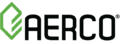AERCO-Logo.png