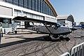 AERO Friedrichshafen 2018, Friedrichshafen (1X7A4389).jpg