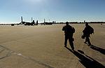 AFSOC CV-22 DVIDS370182.jpg