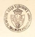 AGAD (8) Naczelnik sił zbrojnych woj. Augustowskiego, Pudło 663, s. 89.png