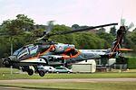 AH-64D Apache - RIAT 2011 (15915004174).jpg