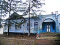 AIRM - Cazimir mansion in Cernoleuca - nov 2013 - 14.jpg
