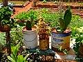 AJM 036 Cuba Recycling.JPG