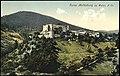 AKON AK062 286 Mollenburg 1912.jpg