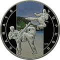 AM-2012-1000dram-Karate-b.png