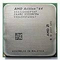 AMD Athlon 64 3200+ ADA3200AEP5AP.jpg