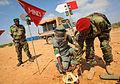AMISOM Djiboutian Contingent in Belet Weyne 08 (8212393733).jpg