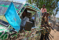 AMISOM Djiboutian Contingent in Belet Weyne 24 (8213494010).jpg