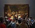 AMS Rembrandt 12 2016 0531.jpg