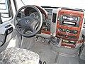 AMZ MB Sprinter - cockpit.jpg