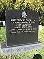 ANCExplorer Walter Flowers grave.jpg