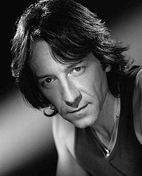 ANGLADE jean Hugues-24x30-2004b.jpg