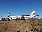 AN -124-100 Volga-Dnepr Airlines (RA-82046) (43792006361).jpg