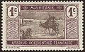 AOF MAU 1913 MiNr0017 mt B002.jpg