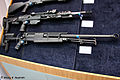 ARMS & Hunting 2010 exhibition (331-17).jpg