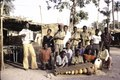 ASC Leiden - Coutinho Collection - G 14 - Life in Ziguinchor, Senegal - PAIGC boarding school band, Ziguinchor - 1973.tif
