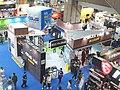 ASUS booth, Taipei IT Month 20201206b.jpg