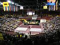 ASU Graduation Day (2477470942).jpg