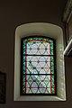 AT-13073 Pfarrkirche Schiefling, St. Michael 19.jpg