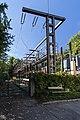 AT-13173 Forstsee-Kraftwerk, Schaukraftwerk, Saag 091.jpg