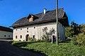 AT-39486 Bauernhaus, Gaggl-Hube, Trabenig 36.jpg