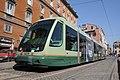 ATAC 9239 Roma 21-04-2007.jpg