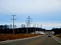 ATC Power Line - panoramio (96).jpg