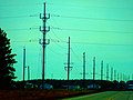 ATC Power Lines - panoramio (4).jpg