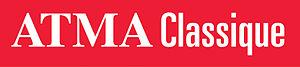 ATMA Classique - Image: ATMA Classique logo