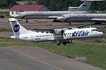 ATR 72-212A(500), UTair Aviation JP7657393.jpg