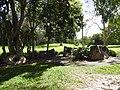 AU-Qld-Kalinga-Park-stones-2021.jpg
