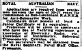 AU Royal Australian Naval Volunteer Reserve recruiting advertisement 1941.jpg