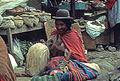 AYMARA INDIANS, BOLIVIA.jpg