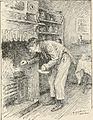 A Christmas carol (1900) (14756869286).jpg