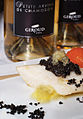 A Gourmet Adventure @ Wine Universe (4034422562).jpg