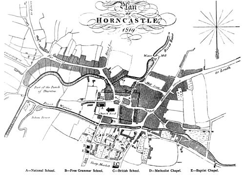 A History of Horncastle page 15.jpg